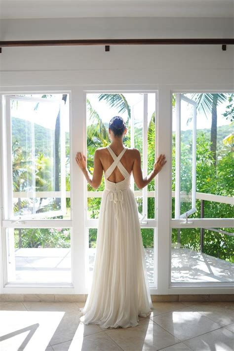 Caribbean Island Wedding: a collection of Weddings ideas