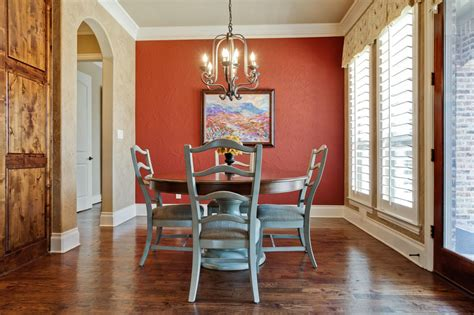 dining room color ideas dining room color ideas for a small dining room at home