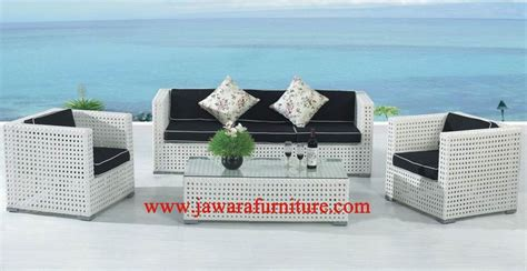 Sofa Rotan Plastik 46 best rattan furniture images on furniture rattan furniture and wicker furniture