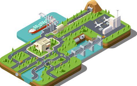 land development layout software land bim for civil infrastructure autodesk