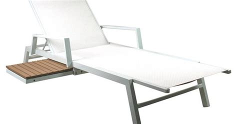 To Chaise Riviera Indoor Outdoor Chaise Products Pinterest