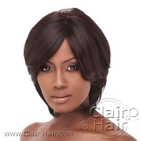 duby wrap hairstyles duby wrap weave dark brown hairs