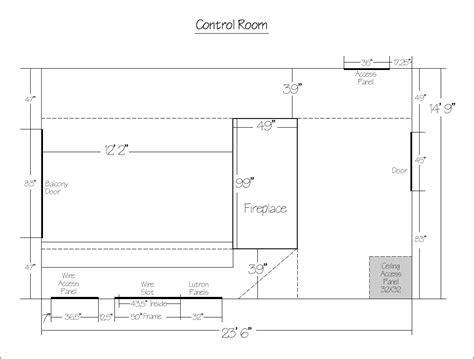 Ideas: Standard Closet Dimensions With Minimum Dressing