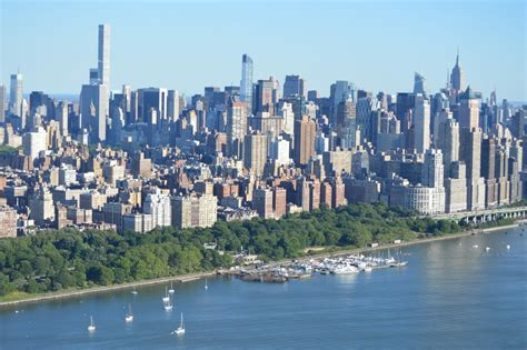 nyc tours by boat new york city helicopter tour awesome flight llc