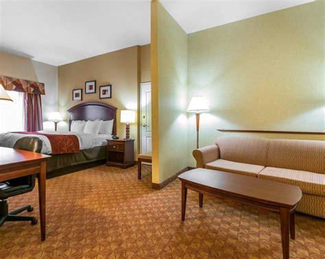 comfort inn south point ohio comfort suites south point ohio localdatabase com