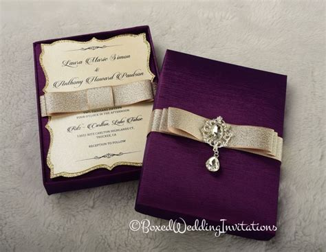 Unique Luxury Wedding Invitations by Best 25 Unique Invitations Ideas On