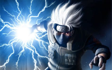 wallpaper background anime naruto animated wallpapers desktop wallpapers