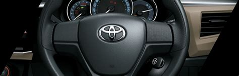 toyota showroom timings toyota corolla gli 1 3 cars mpvs showroom toyota