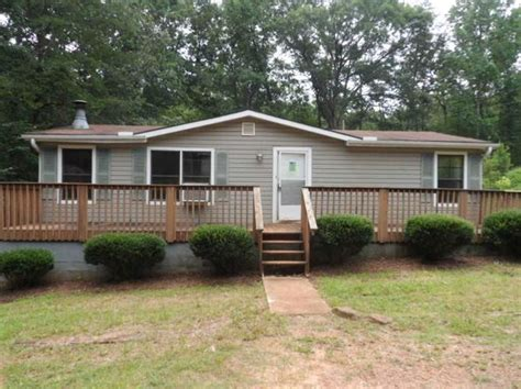 houses for sale in pickens sc pickens real estate pickens sc homes for sale zillow