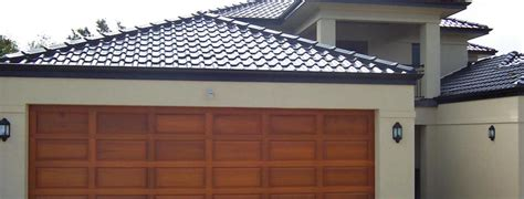 Garage Door Repair Idaho Falls Cheap Garage Door Repair In Idaho Falls Id Get Best