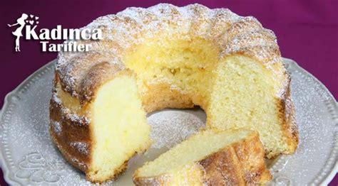 resimli tarif pirinc unlu kek yemek tarifi 6 355 best tarif kekler turta ve tartlar images on