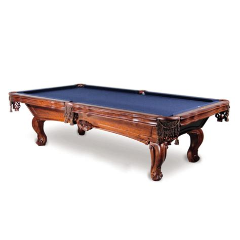 blogs presidential pool tables command the competition