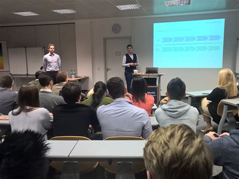 Mba Sports Recruiting by Mbs Recruiting Cf 2 Mbs Insights