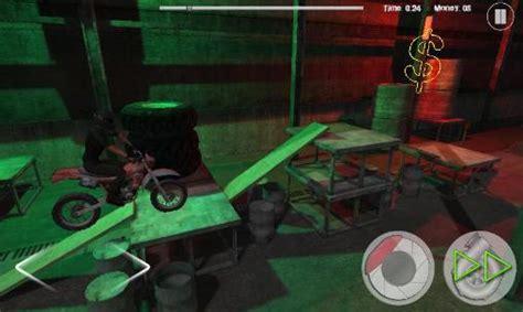 Trial Motorrad Spiele Kostenlos by Trials Motorbike F 252 R Android Kostenlos