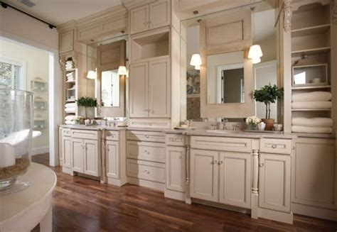 kitchen and bath cabinets lifetime home cabinetry from