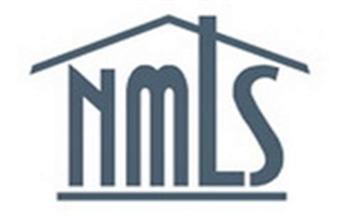 Nmls Background Check Requirements Nmls Announces Federal Criminal Background Check Processing For Los