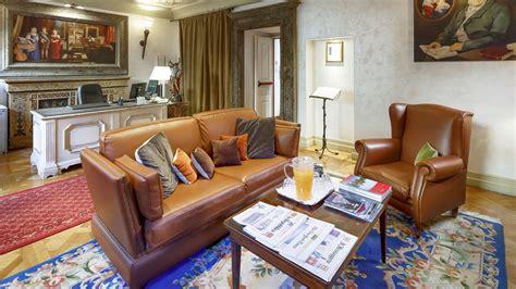 aventino mobili roma hotel aventino 224 roma sito ufficiale