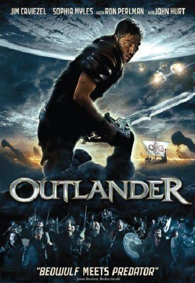 Watch Outlander 2008 Outlander 2008 In Hindi Full Movie Watch Online Free Hindilinks4u To