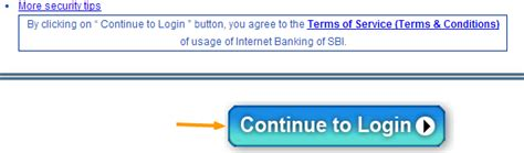 How To Activate Sbi Banking How To