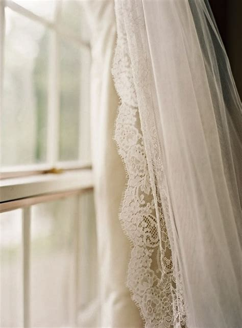 window  curtain  wedding veil  master bedroom