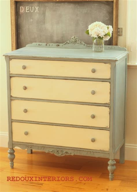two tone dresser bedroom furniture 25 best ideas about two tone dresser on two