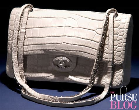 Chanel Forever Classic Purse exclusive chanel forever classic bag purseblog