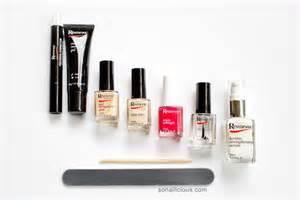 pics photos shop beauty products nail care nail
