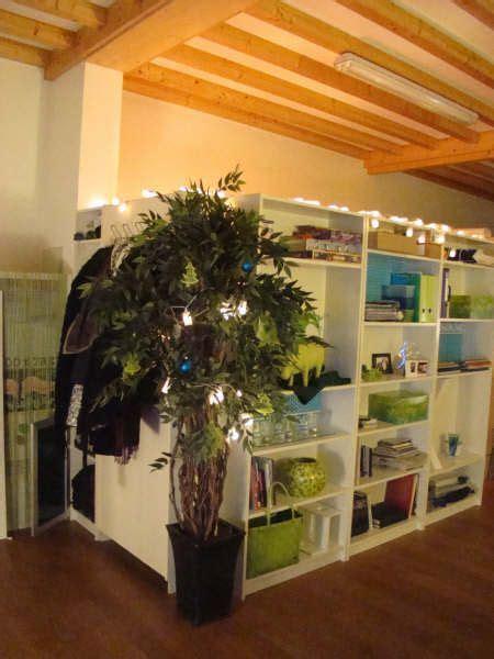 ikea billy bookcase room divider google search studio