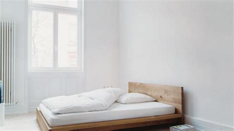 ikea sued  allegedly copying german companys bed