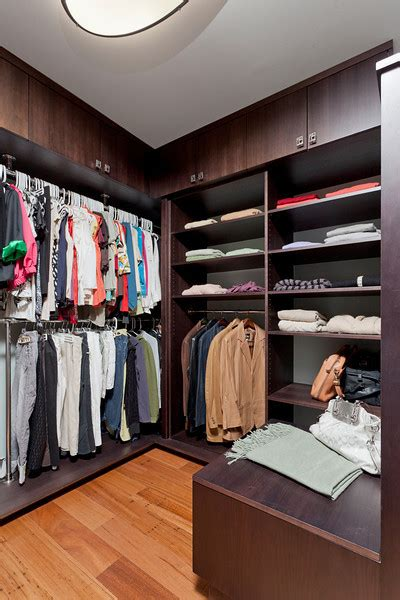 Closets By Design Complaints by Closets By Design Complaints Home Design Ideas And Pictures