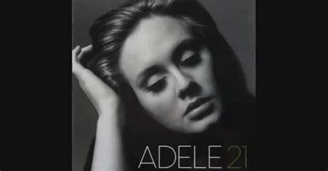 download adele natural woman mp3 adele you make me feel like a natural woman izlesene com