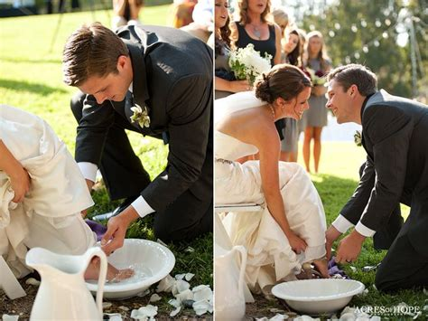 Wedding Unity Bell by 25 Best Ideas About Unity Ceremony On Wedding