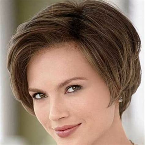 what hairstyle for an oval face with jowls oval haircuts for 50 beautiful hairstyles for oval faces
