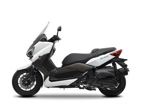 Yamaha X Max yamaha x max 400 2 4