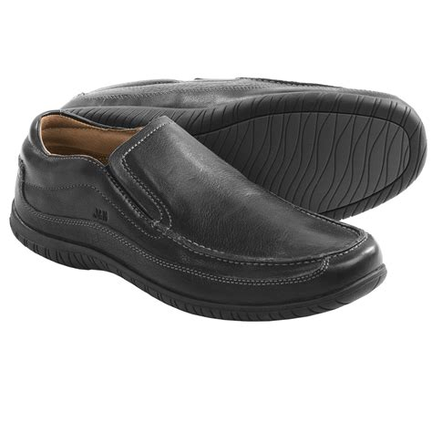 johnston and murphy shoes johnston and murphy boots for mens dress sandals