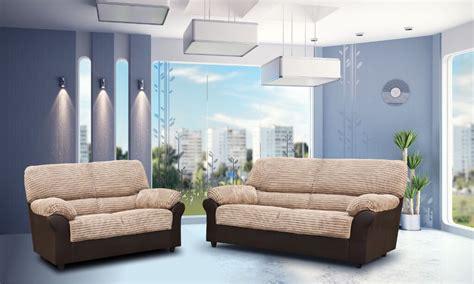 brand  candy sofas  seater sofa set  corner sofa   leather fabric
