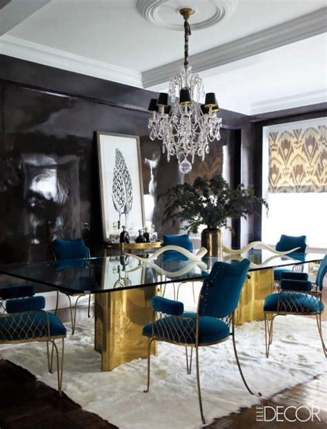 interior design tips  elle decor  luxury interiors