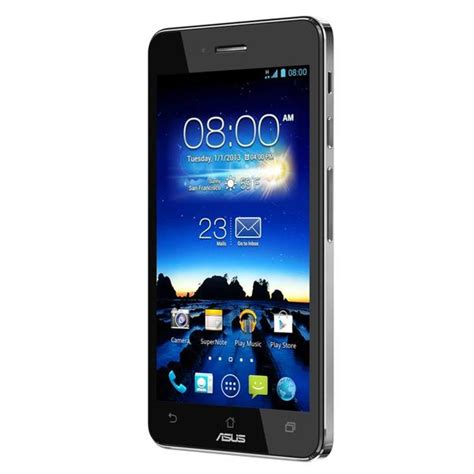 asus android phone asus padfone infinity android phone with tablet station announced gadgetsin