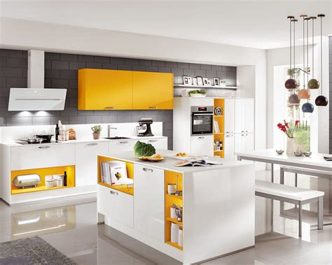 german kitchen furniture german kitchen cabinets manufacturers image mag
