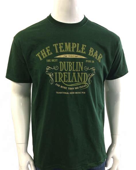 design t shirt ireland temple bar irish pub tee shirt ireland t shirts