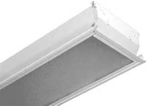 4 foot recessed fluorescent light fixture fluorescent lighting 10 recessed fluorescent light
