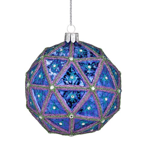 waterford ornaments waterford times square masterpiece ornament
