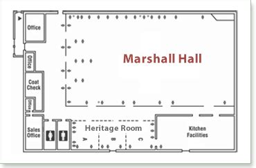 marriage hall floor plan wedding floor plans city catering 28 images floor