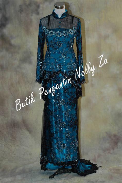 Dress Aqua Biru hijau turquoise baju pengantin new style for 2016 2017