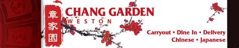 Chang Garden Wausau by Chang Garden Weston