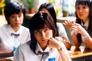 film korea friend dead friend korean movie 2004 령 hancinema the