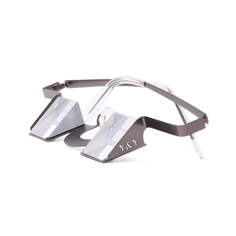 occhiali a prisma per sicura epictv shop