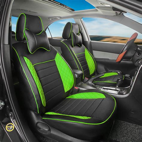 nissan car seat covers popular infiniti car seat covers buy cheap infiniti car