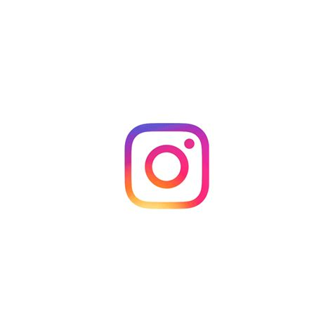 Instagram Find Instagram Icon Gif Www Pixshark Images Galleries With A Bite