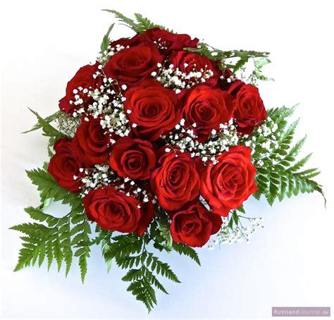 Send Flowers by Send Flowers To Russia Russlandjournal De